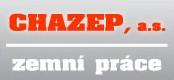 chazep_1012603.jpg