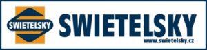 swietelsky-300x73.jpg